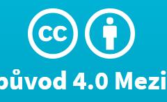 CC-BY-4.0